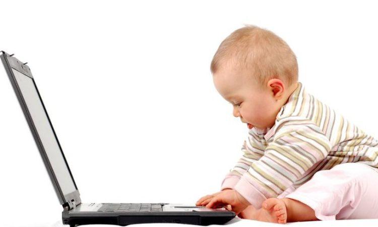 Честный заработок в интернете: работа в интернете на дому