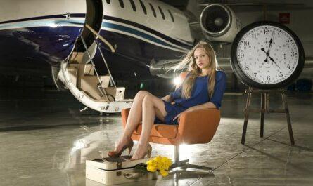 хочу быть богатым, что мешает быть богатым, тайна успеха, разбогатеть человеку, приличный капитал, заняться самообучением