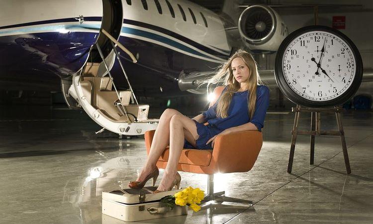 Хочу быть богатым: что мешает нам быть богатыми?