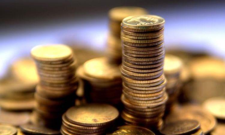 Деньги зло? Быть богатым непристойно, а быть бедным?