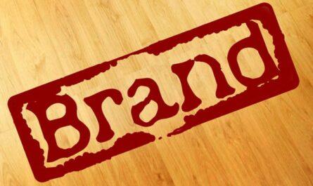 индивидуальный бренд, интернет бренд, создание своего бренда, бизнес-модель, темы и идеи
