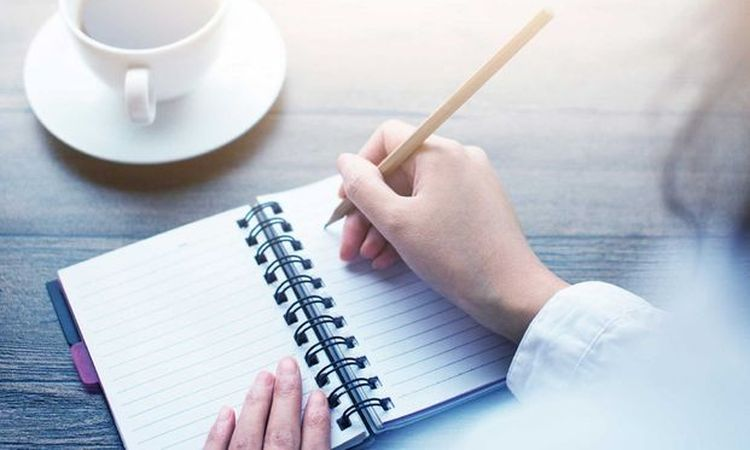 самоорганизация, личное время, планирование, как увеличить сутки, управление временем, организация времени, тайм-менеджмент