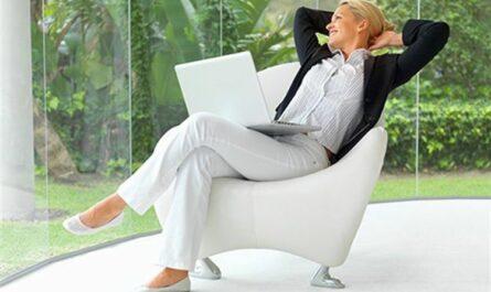 образ жизни успешного человек, яркая жизнь, целеустремленность, гармоничная жизнь, активность, предназначение, состояние гармонии