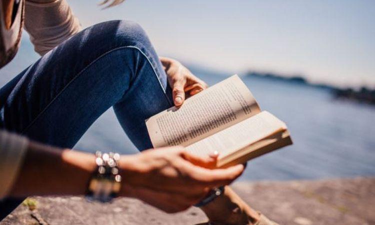 книги по мотивации, модель жизни успешных, как оказывать влияние на людей, психологический комфорт, изменить реальность