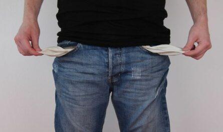 правительство, невысокая зарплата, не те времена, неудачный брак, неверный выбор профессии, семейный бюджет, расходы и доходы