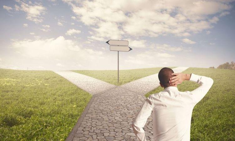 Как найти свое предназначение: пошаговый план