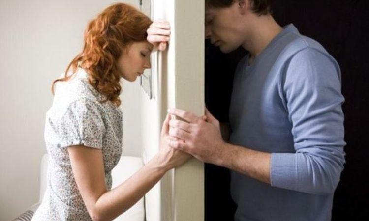 Избавление от обиды: как простить обиду за 5 минут