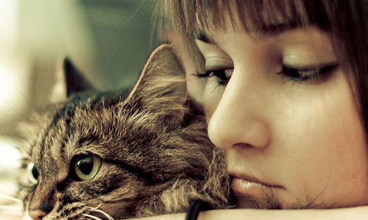 11 советов, как избавиться от переживаний и стресса