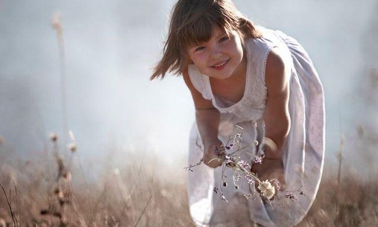 Стратегии счастья: 7 шагов как стать счастливым человеком