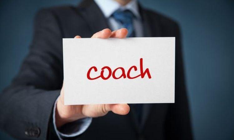 Наставничество: зачем нужен наставник