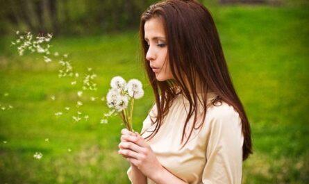 Как загадать желание