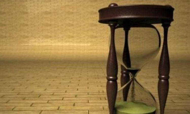 Тайм-менеджмент: правильное распоряжение своим временем