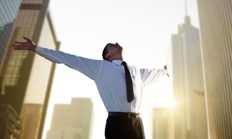 Секрет успеха: как превратить проблемы в возможности
