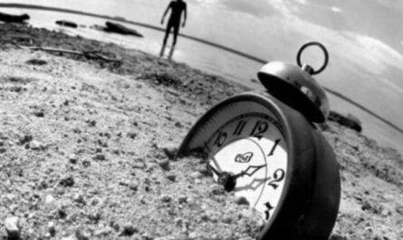 Ресурсы: время и деньги
