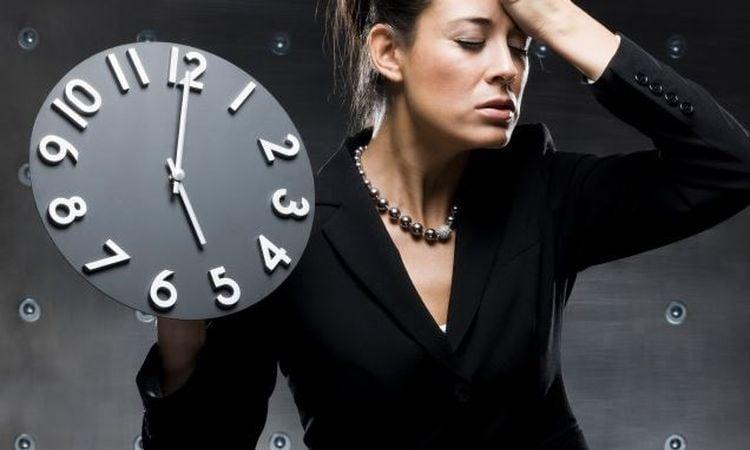Топ главных советов, как управлять своим временем