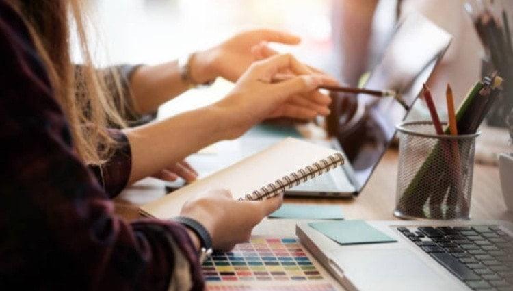 5 шагов по увеличению дохода с Google Adsense