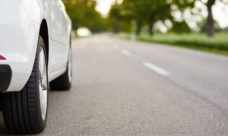 создание видеокурсов для автовладельцев