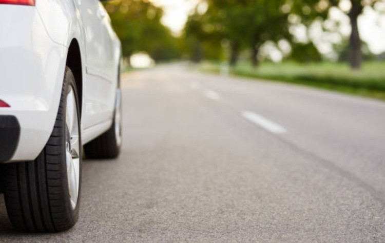 Создание обучающих видеокурсов для автовладельцев