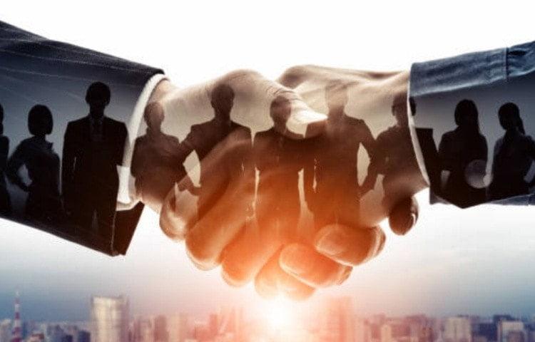 Партнерские программы для заработка денег: как начать?